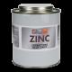 ZINC L