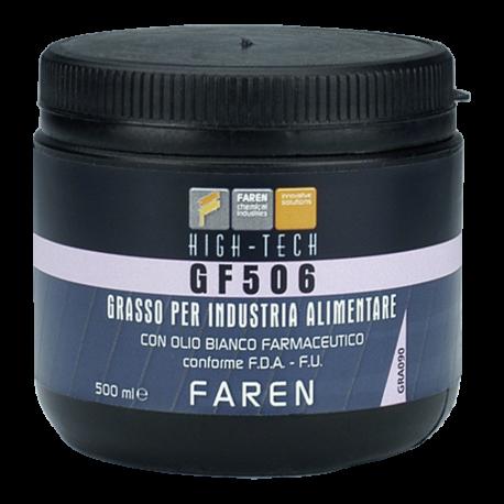 GF506