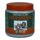 GOLD GREASE L