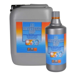 AD ANTIFREEZE USP