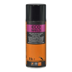 ECO WELD ANTISPATTER BASE ACQUA