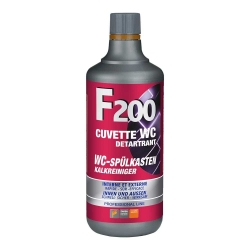 F200 PROFESSIONAL