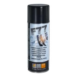 F77 GRASSO TEFLON-PTFE