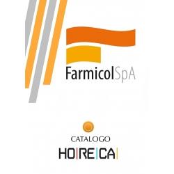 Catalogo HO.RE.CA