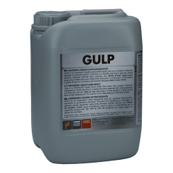 GULP CONCENTRATO IN GEL