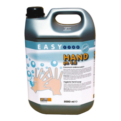 HAND PH 5.5 ANTIBATTERICO