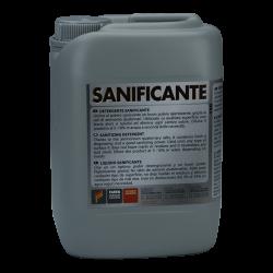 SANIFICANTE