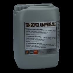 TENSOPOL UNIVERSALE NEUTRO