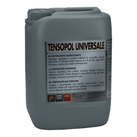 TENSOPOL UNIVERSAL