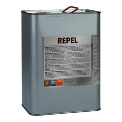 REPEL IDROREPELLENTE