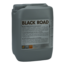 BLACK ROAD NERO GOMME