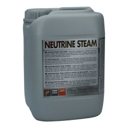 NEUTRINE STEAM