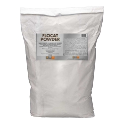 FLOCAT POWDER