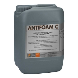 ANTIFOAM C