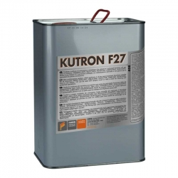 KUTRON F27 L