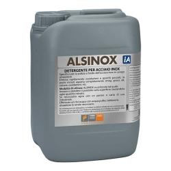 ALSINOX