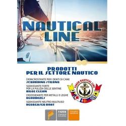 Nautical Line