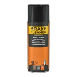 BRAKE CLEANER PULISCI FRENI