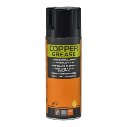 COPPER GREASE GRASSO AL RAME