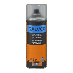 GALVEX