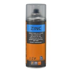 ZINC ZINCO PROFESSIONALE