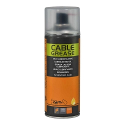 CABLE GREASE